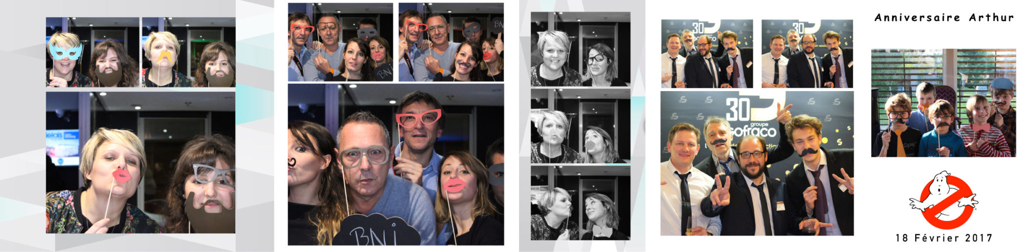 latelier-250-montage-photobooth