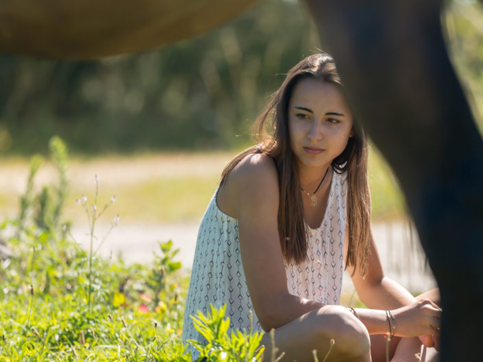 latelier-250-portrait-adolescente