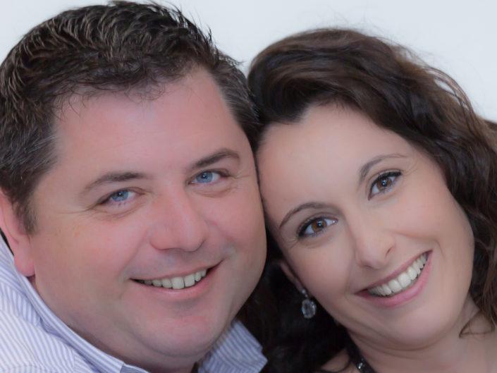latelier-250-portrait-couple