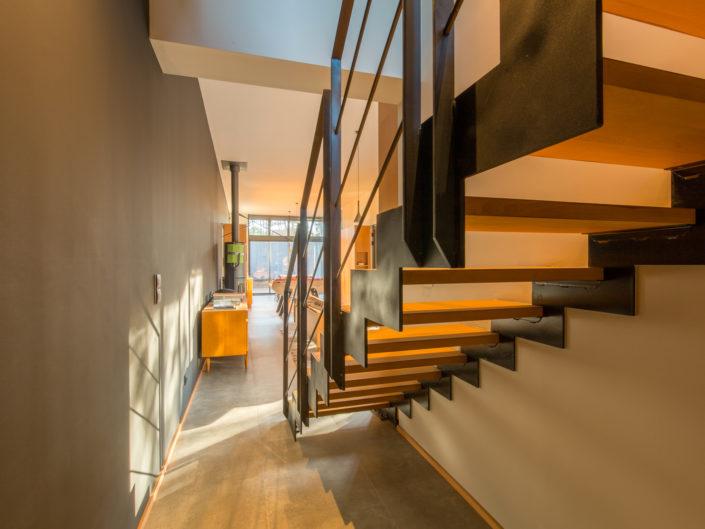L'atelier 250 - Architecture d'intérieur