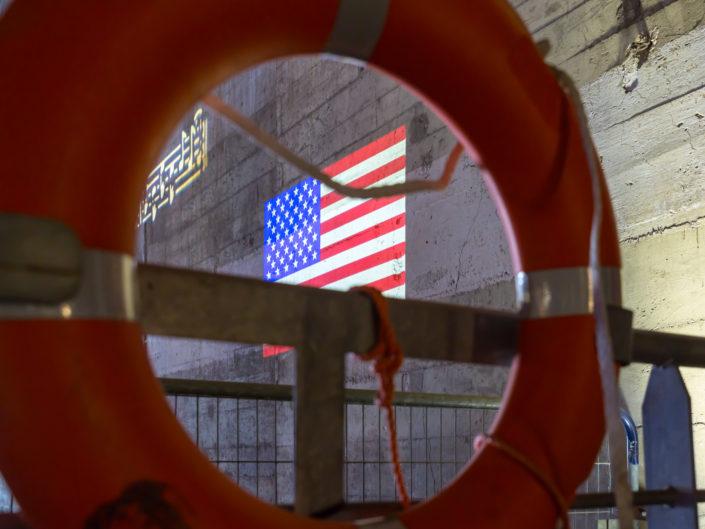 latelier250-evenementiel-base-sous-marine-bordeaux