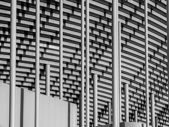 latelier250-photo-architecture-bordeaux