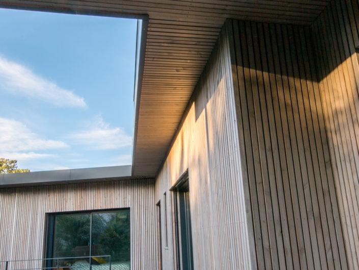 latelier250-photo-architecture