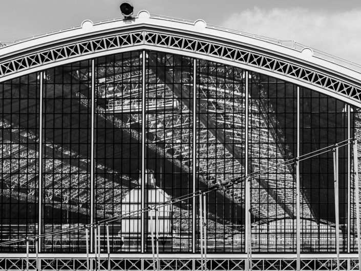 latelier250-photo-architecture-bordeaux-saint-jean