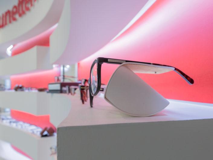 latelier250-photo-boutique-opticien