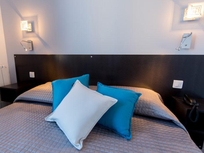 latelier250-photo-chambre-hotel