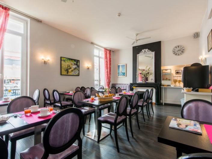 latelier250-photo-hotel-restaurant