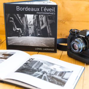 Bordeaux l'Eveil - Photographies